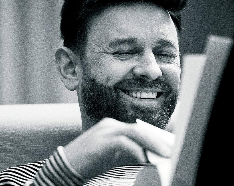 Paweł Stasiak, VIVA 01/2020