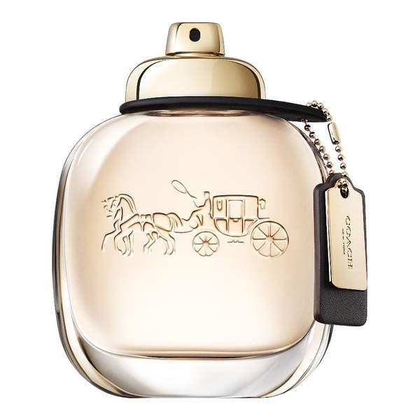 perfumy coach
