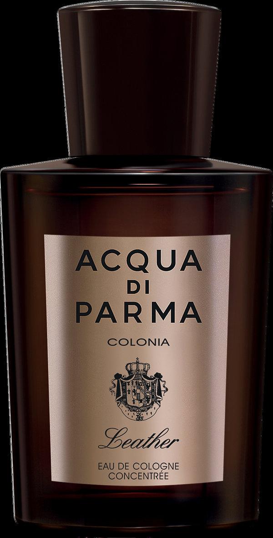 Perfumy dla niego Acqua Di Parma Colonia Leather