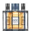 Perfumy dla niego  L'Homme Ideale Guerlain