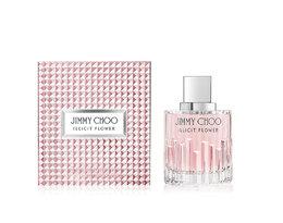 Perfumy dla niej Jimmy Choo – Illicit Flower