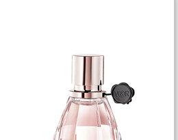 Perfumy dla niej V&R FLOWERBOMB BLOOM