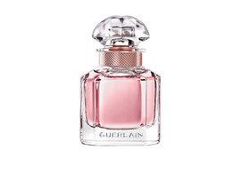 perfumy na lato 2018
