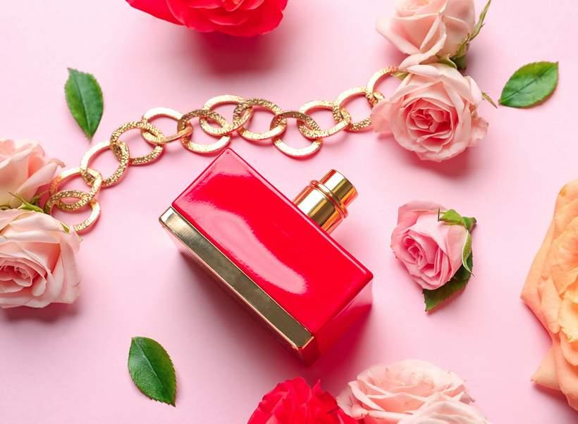 perfumy-zapachy-2020