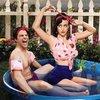 Photoshop, parodia, Katy Perry