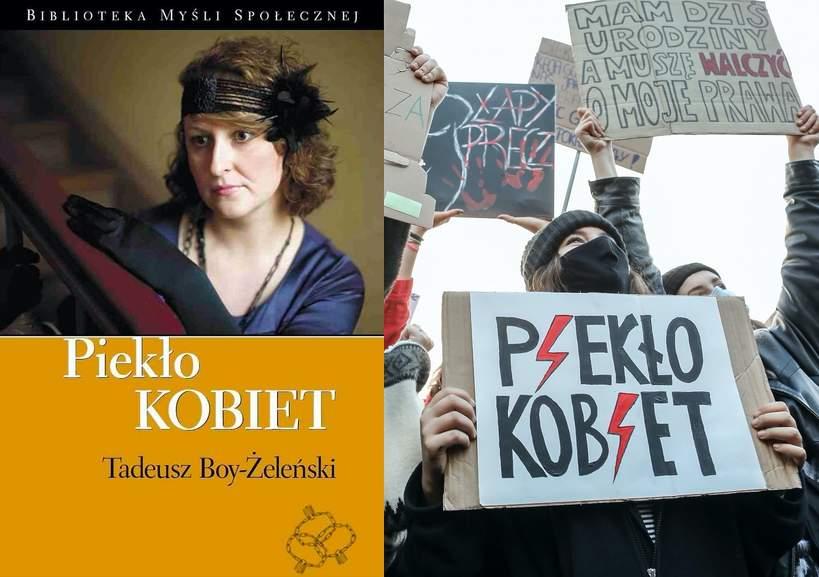 piekło-kobiet-tadeusz-boy-zelenski1929
