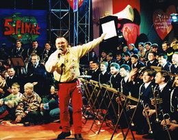 Wielka Orkiestra Świątecznej Pomocy gra już od 28 lat!