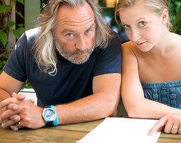 Piotr Gessler i Lara Gessler, 2010 rok