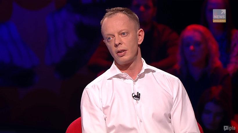 Piotr Krysiak