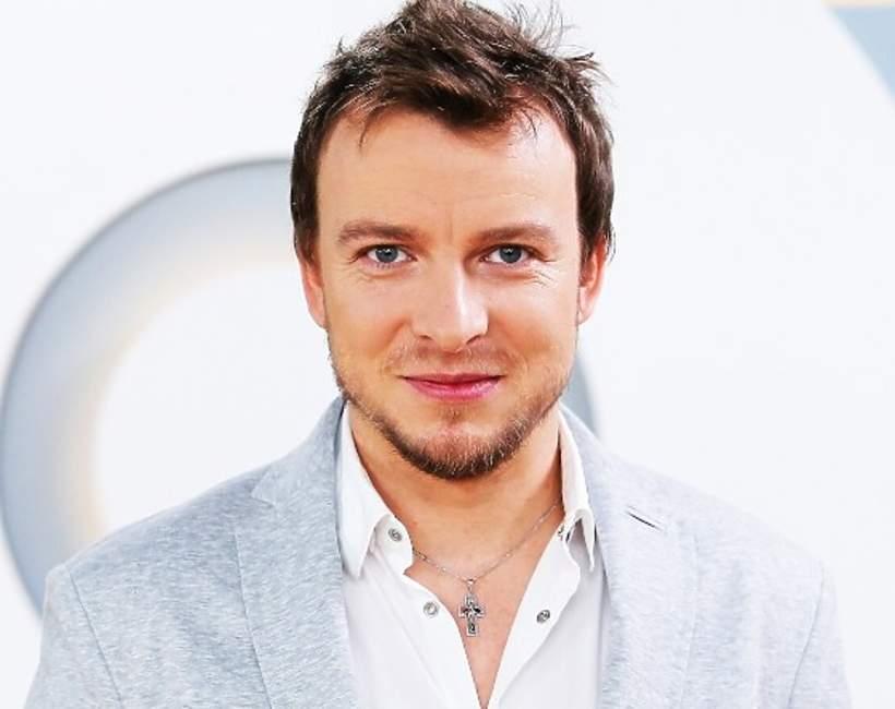 Piotr Kupicha, Dzień Dobry TVN, 2014