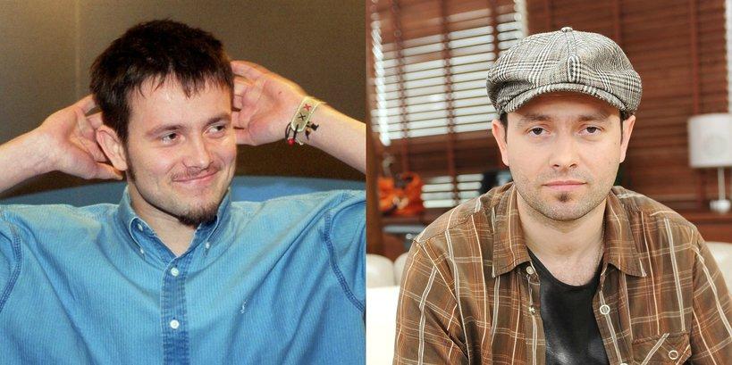 Piotr Lato, Big Brother