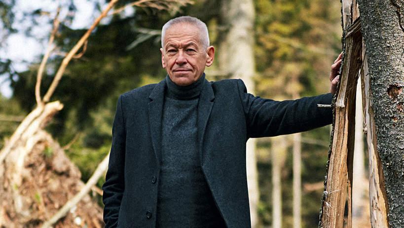 Piotr Pustelnik, Viva! 6/2020