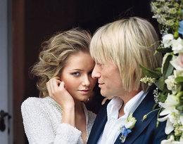Piotr Rubik i Agata Paskudzka, Viva! czerwiec 2008