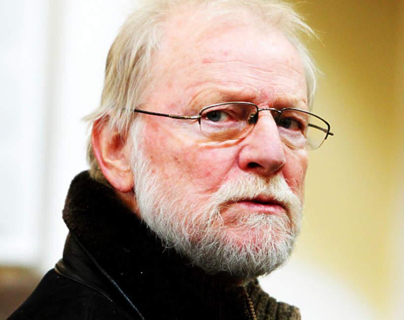 Piotr Szczepanik, 2012