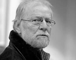 Śpiewał jedną z najpiękniejszych polskich piosenek o miłości.Piotr Szczepanik nie żyje...