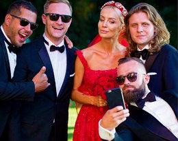 Instagram Piotra Woźniaka-Staraka był jego oknem na świat. Czym dzielił się z fanami?