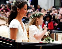 Pippa Middleton ślub koszt MT