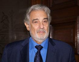 Placido Domingo odszedł z Metropolitan Opera po licznych oskarżeniach o molestowanie