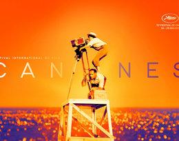 Oto 21 filmów, które powalczą o Złotą Palmę na MFF w Cannes!