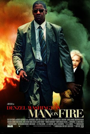 Denzel Washington Filmy