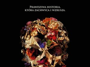 Plakat filmu McQueen