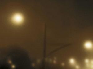 plakat filmu Miasto gniewu