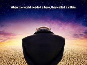 plakat filmu Minionki rozrabiają