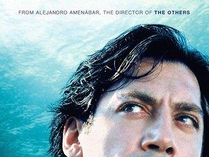 plakat filmu W stronę morza