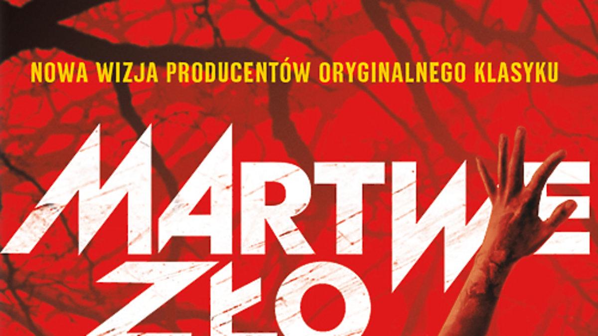 Martwe zło (2013)