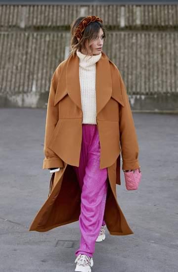 trendy-jesien-zima-2020-te-plaszcze-sukienki-i-marynarki-beda-modne-jesienia-a-teraz-kupisz-je-na-wyprzedazy