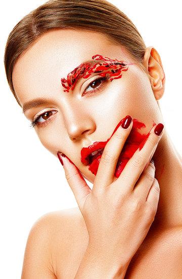 Płyny micelarne dla skóry wrażliwej