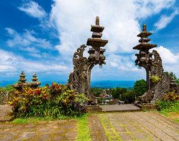 Podróże po Bali, co zwiedzić, ciekawostki, zdjęcia
