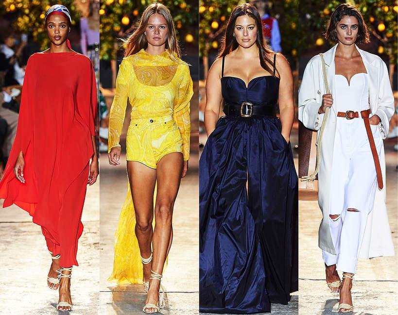 pokaz-etro-wiosna-lato-2021-podczas-milan-fashion-week-to-czarujaca-opowiesc-o-wloskich-wakacjach