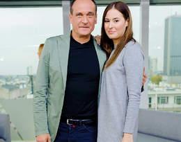 """Córka Pawła Kukiza szczerze o swojej chorobie: """"Z bólu nie byłam w stanie chodzić"""""""