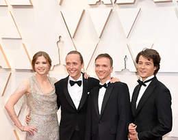 Polacy na Oscarach 2020