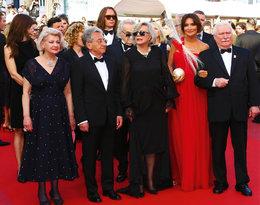 Skolimowski, Polański, Holland wspominają polskie momenty w Cannes kiedyś i dziś!