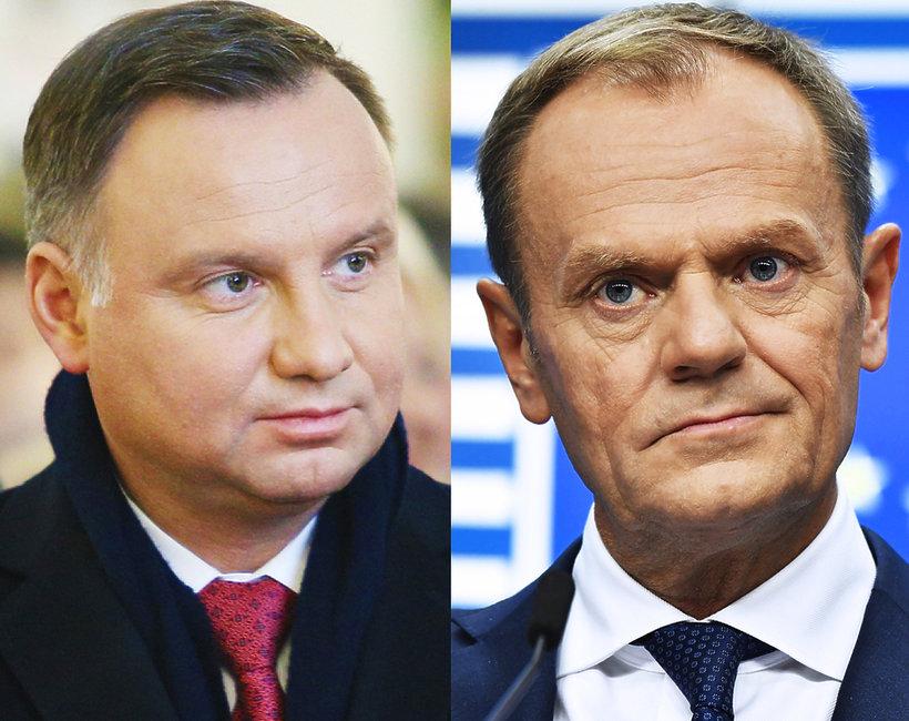 politycy żegnają Pawła Adamowicza