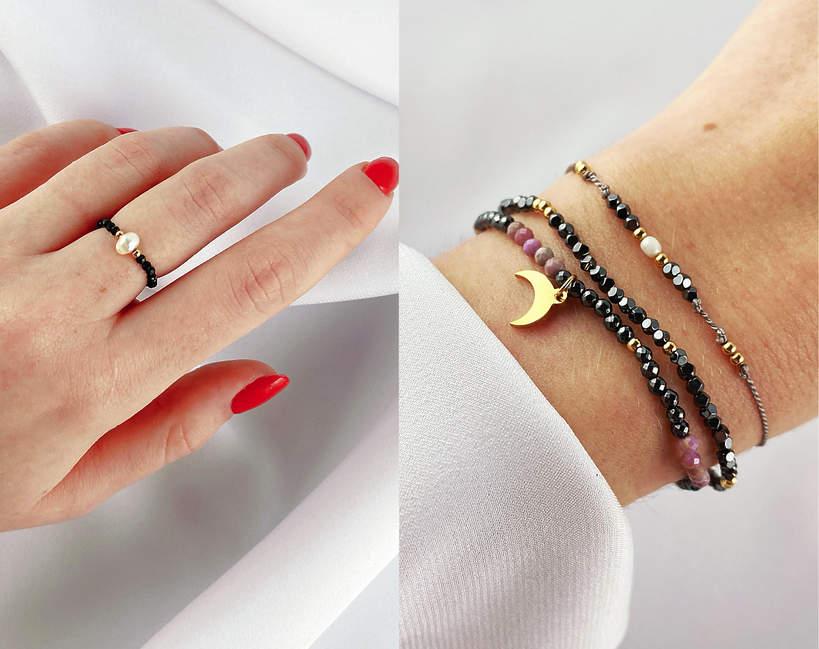 polska biżuteria 2021