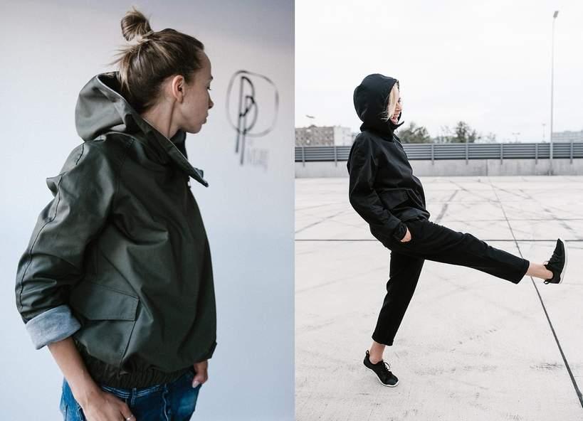polska moda 2021