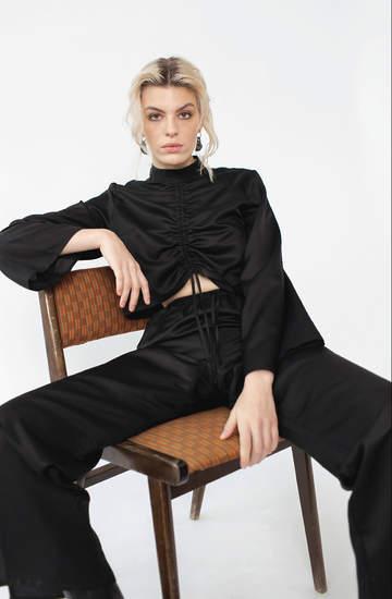 polska moda blokforms