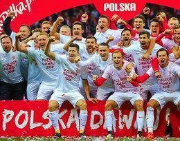Lewandowski, Szczęsny, Krychowiak... Który z piłkarzy zarobi najwięcej za awans na Mundial 2018?