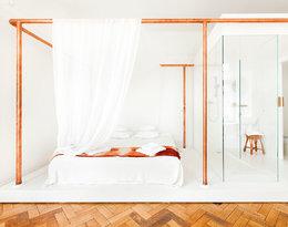 Głodni estetycznych wrażeń? Te hotele w Polsce zapierają dech w piersiach!