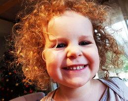 Sprawą porwania 3-letniej Amelki i jej matki żyje cała Polska!