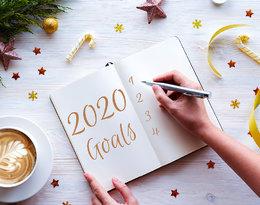 Tworzysz listę postanowień noworocznych? Sprawdź, co podpowiada Twój znak zodiaku