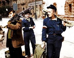 Dwieście tysięcy zabitych, 25 tysięcy rannych… Powstanie Warszawskie w szokujących liczbach!