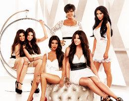 Kardashian-Jenners pokazują się bez Photoshopa!