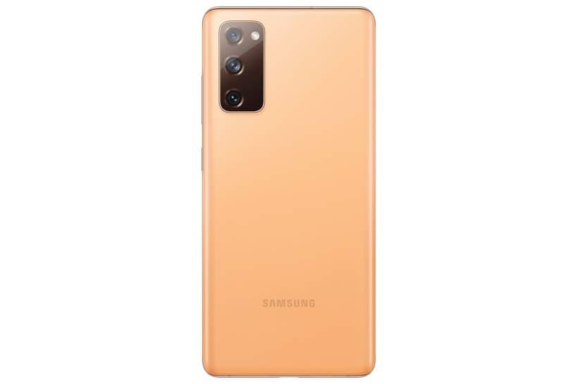 Premiera Samsung Galaxy