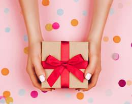Co podarować na Dzień Kobiet? Zobacz propozycje najpiękniejszych prezentów