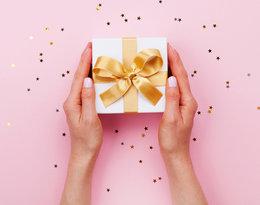 Szukasz pomysłu na świąteczny prezent dla niej? Oto nasze propozycje!