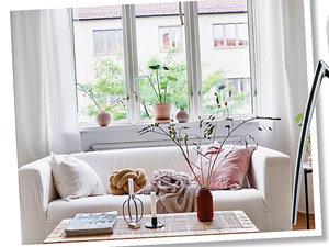 Prezenty dla osoby z nowym mieszkaniem